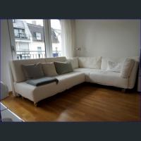 Kleines Zimmer 1