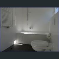 weiteres BadezimmerBadezimmer
